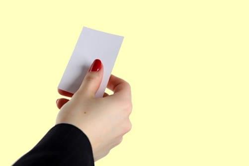 como atrair clientes para manicures